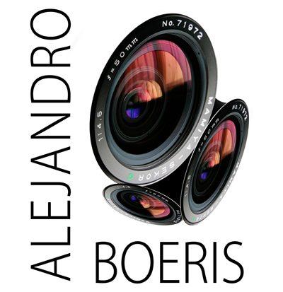 Alejandro Boeris