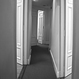 Otras puertas