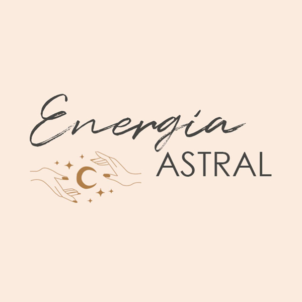 energia-astral