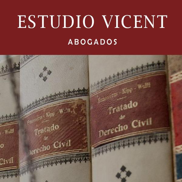 estudio-vicent