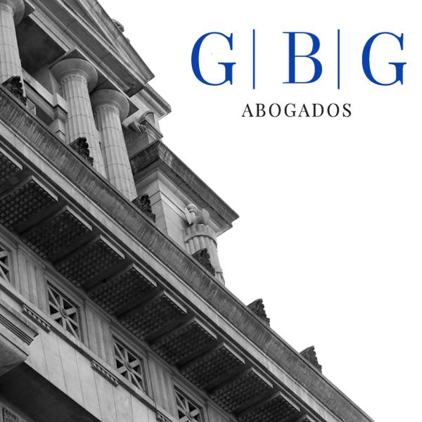 gbg-abogados