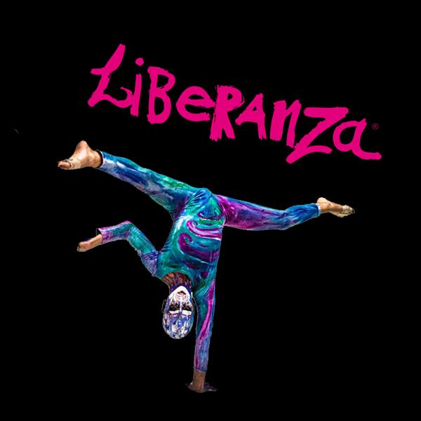 liberanza