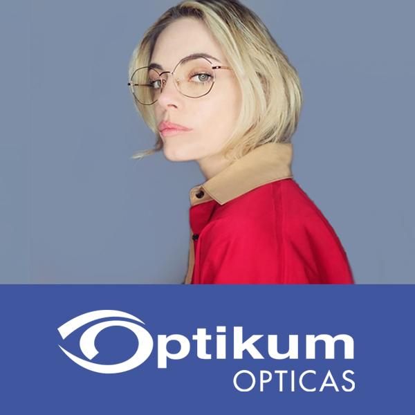 optikum