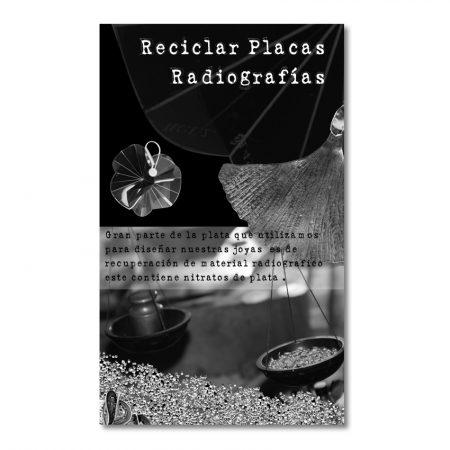 folleto-alqui1