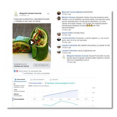 market-FB-anuncio