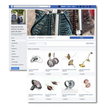 market-FB
