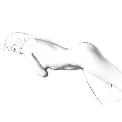 mujer-clavealta
