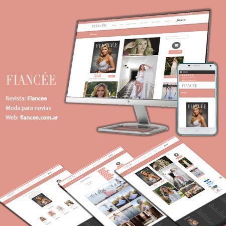 web-fiancee