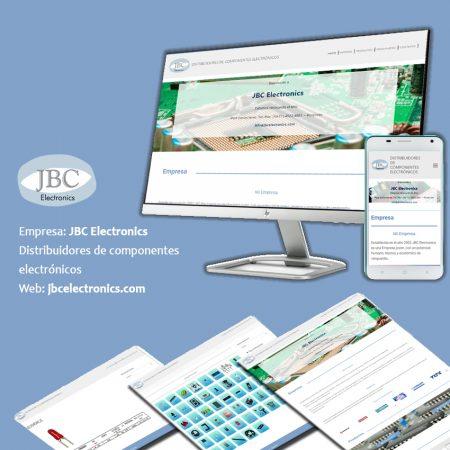 web-jbc