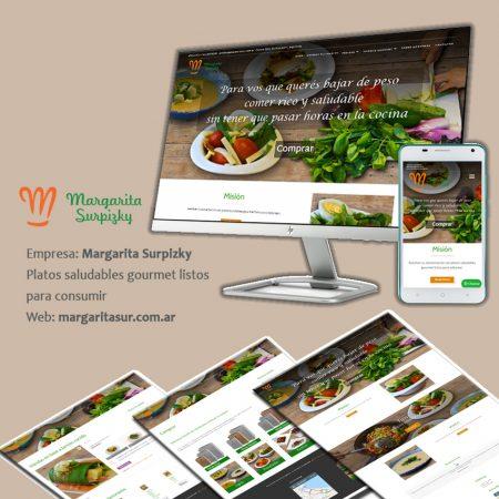 web-margarita