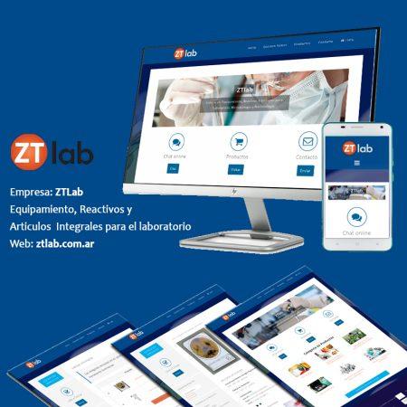 web-zt